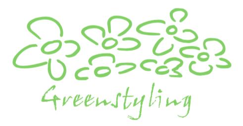 Greenstyling